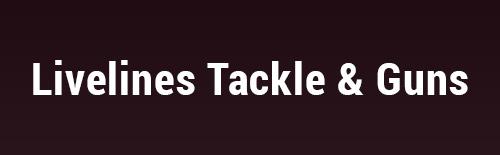 Livelines Tackle & Guns