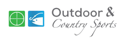 Outdoor & Country Sports