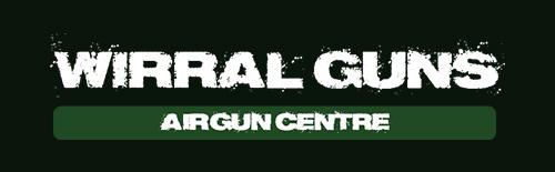 Wirral Guns
