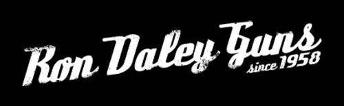 Ron Daley Guns