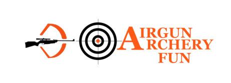 Airgun Archery Fun