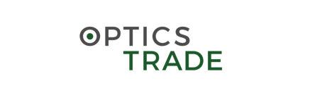 Optics Trade EU