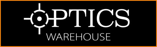 Optics Warehouse