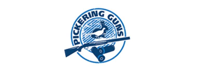 Pickering Guns