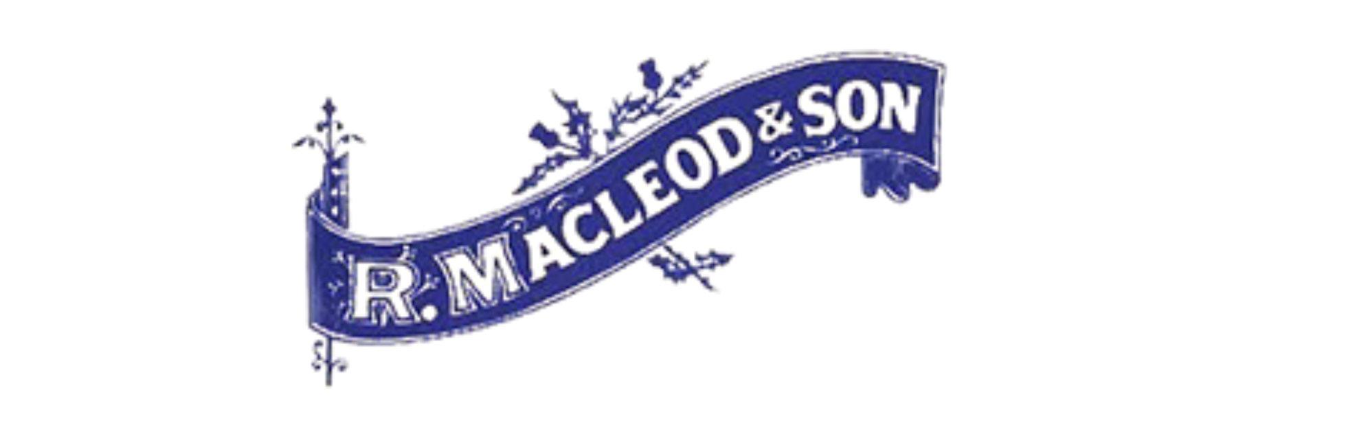 R. MacLeod & Son