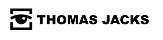 Thomas Jacks Ltd – UK & Ireland exclusive distributor (trade only)