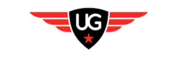 Universal Guns