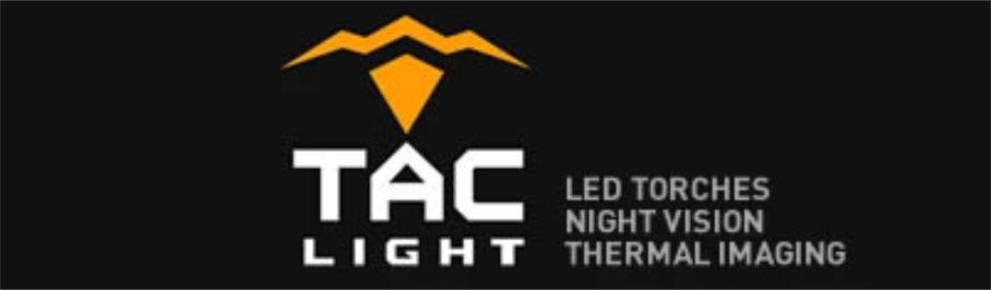 Taclight UK