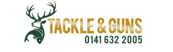 Tackle & Guns